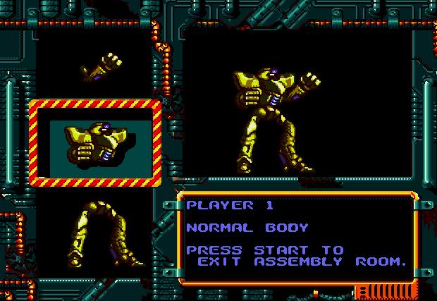 cyborgJustice2