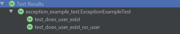 test_exception
